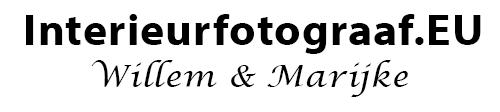 interieurfotograaf.EU